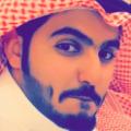 Mansour, 27,