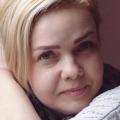 Татьяна, 47, Mahilyow, Belarus