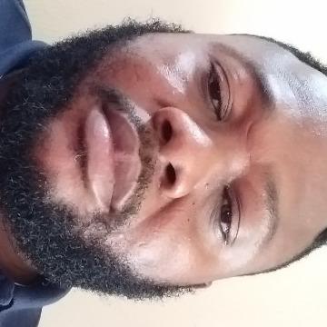Olamilekan Olamiposi, 22,