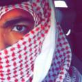 Arabian Knight, 34, Ad Dammam, Saudi Arabia