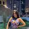 Ilham adegal, 24, Dubai, United Arab Emirates