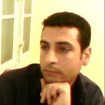 masoud, 38, Cairo, United States