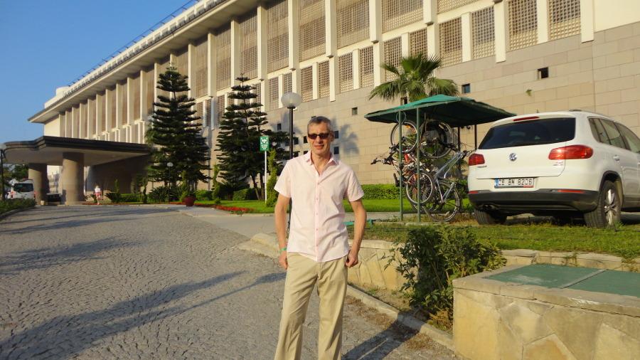 ВЛАД, 62, Ryazan, Russian Federation