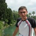 Динарис, 42, Naberezhnyye Chelny, Russian Federation