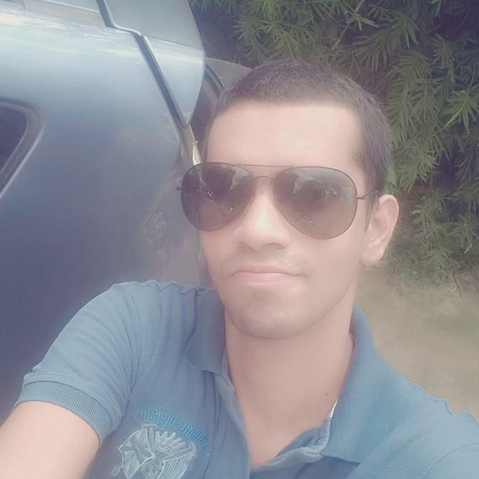 Dating Colombo Sri Lanka