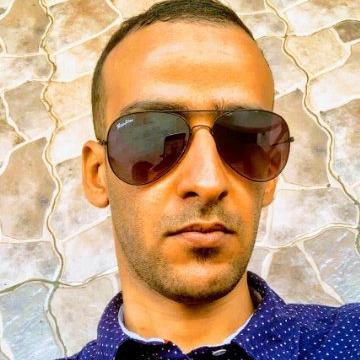 عبدالله, 26, Agadir, Morocco