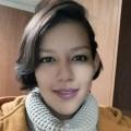 Maricela, 23, Puebla, Mexico