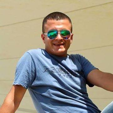 MesutCan, 27, Ankara, Turkey