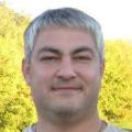 Константин, 37, Bishkek, Kyrgyzstan