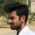 ShreeyaanStyle, 28, Nashik, India