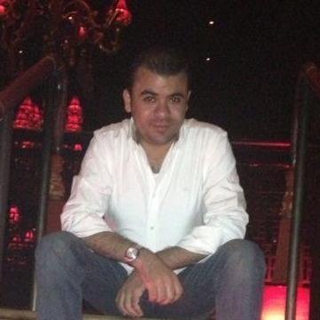 Beboo, 39, Kuwait City, Kuwait
