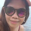 Mer'z, 49, Singapore, Singapore