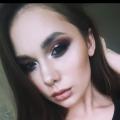 Валерия, 18, Mahilyow, Belarus