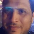 Sherif, 39, Abu Dhabi, United Arab Emirates