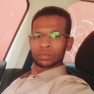 Abdelilah, 29, Meknes, Morocco