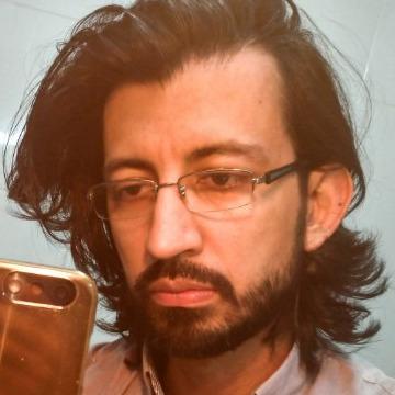 Eli, 34, Mogi Das Cruzes, Brazil