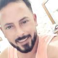 Ahmad Sultan Al Nsouer, 32, Safut, Jordan