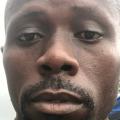 PATRICK LUKKY, 34, Lagos, Nigeria