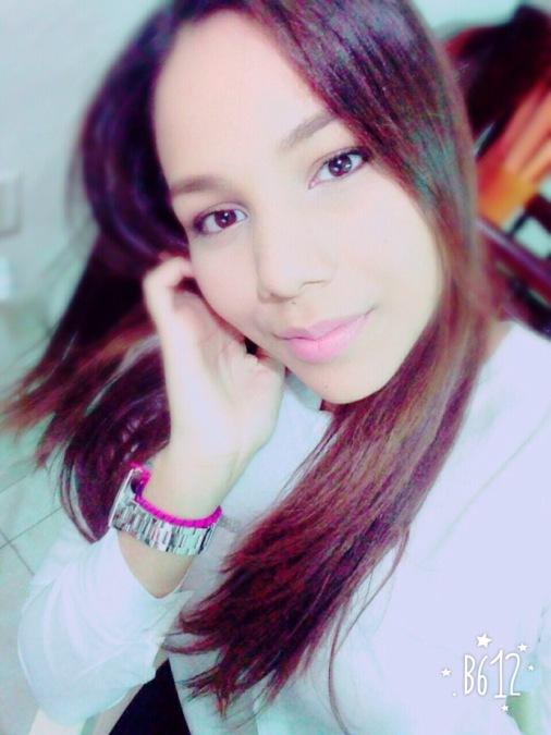 Scarlett  Guerrero, 28, Cartagena, Colombia
