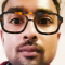 Neeraj kumar Bansal, 21, Chennai, India