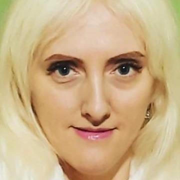 Мазур-Кошла Оксана, 39, Lviv, Ukraine