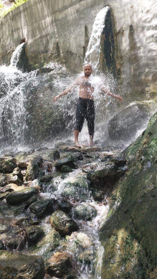 tommy, 37, Muscat, Oman
