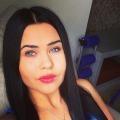 Angelina, 22, Kiev, Ukraine