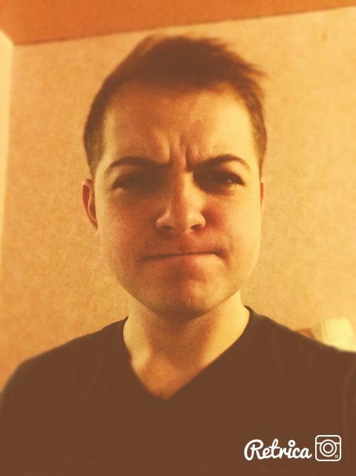 Александр, 29, Norilsk, Russian Federation