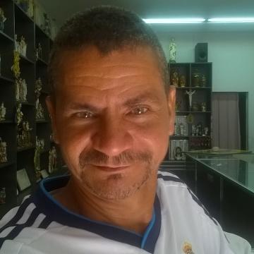 dilver 573104887673, 49, Bucaramanga, Colombia