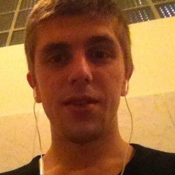 maksim, 24, Kaliningrad, Russian Federation