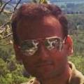 Soham Shah, 30, Toronto, Canada