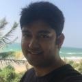 Amit, 31, New Delhi, India