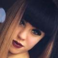 Katerina, 31, Dnipro, Ukraine