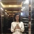 Sigit Sugiharto, 39, Kuta, Indonesia