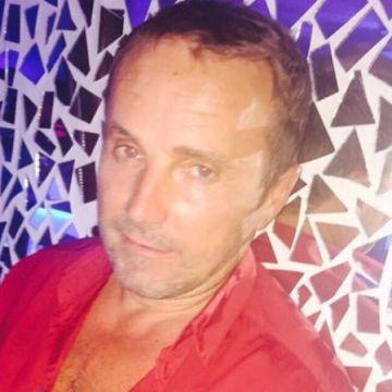 Геннадий Викторович, 49, Kiev, Ukraine