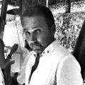Геннадий Викторович, 47, Kiev, Ukraine