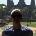 Jackson, 25, Da Nang, Vietnam
