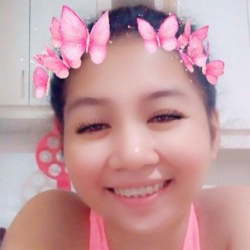 Bella, 22, Bacoor City, Philippines