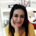 Севара, 25, Astana, Kazakhstan