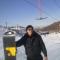 Sam Wolf, 33, Almaty, Kazakhstan