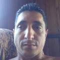 Ailson Lima, 35, Sinop, Brazil