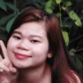 jean, 22, Manila, Philippines