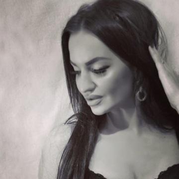 Veronica, 25, Kostanay, Kazakhstan