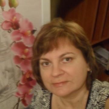 Елена, 49, Nikopol', Ukraine