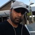 Victor, 36, Spartanburg, United States