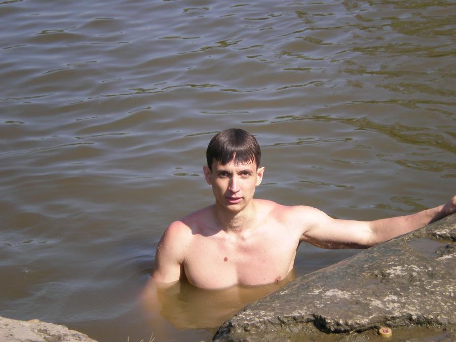 Алексей, 36, Barnaul, Russian Federation