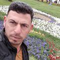 صباح التاجي, 34, Baghdad, Iraq