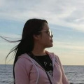 Nadia, 23, Tunis, Tunisia