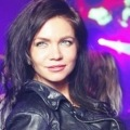 Maria, 36, Moscow, Russian Federation