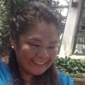 maidenofjah, 32, Manila, Philippines